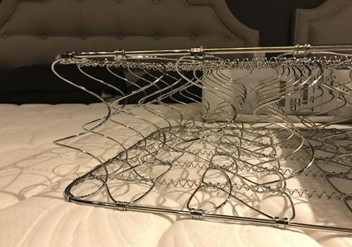 Mattress Wire