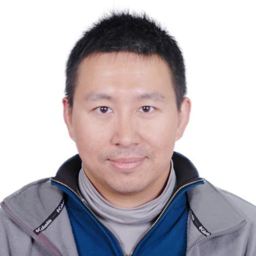 Larry Lu